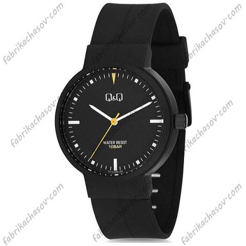 Часы Q&Q VS14J002Y