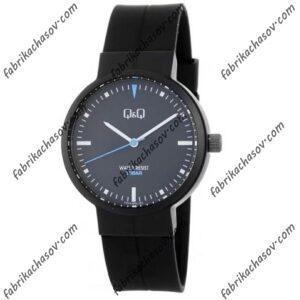 Часы Q&Q VS14J003Y