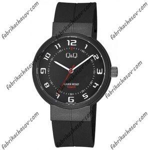 Часы Q&Q VS14J004Y