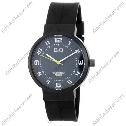 Часы Q&Q VS14J005Y