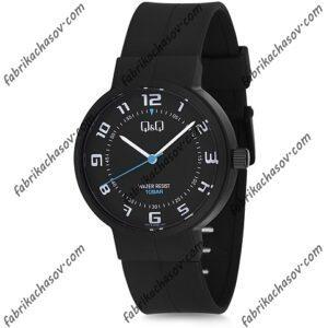 Часы Q&Q VS14J006Y
