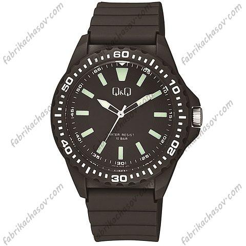 Мужские часы Q&Q VS16J001Y