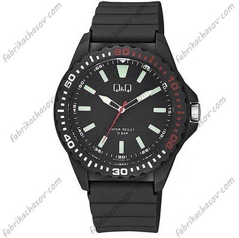 Мужские часы Q&Q VS16J002Y