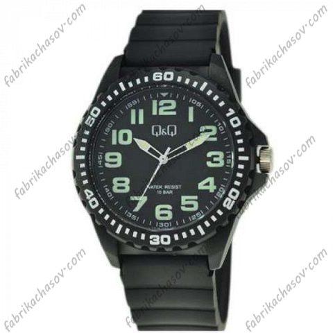 Мужские часы Q&Q VS16J003Y