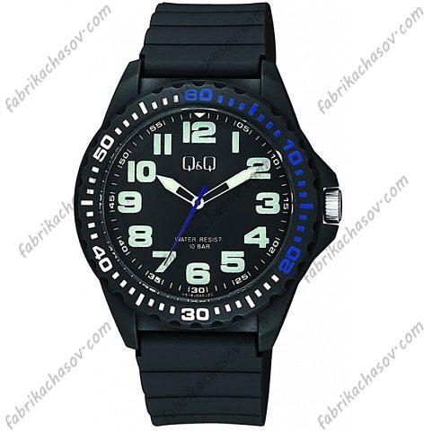 Мужские часы Q&Q VS16J008Y