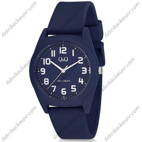 Часы Q&Q VS22J004Y