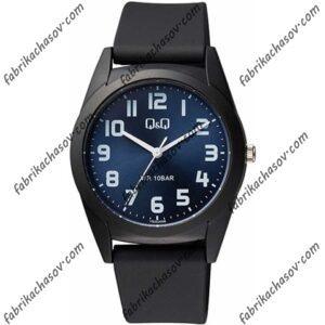 Часы Q&Q VS22J008Y