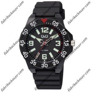 Мужские часы Q&Q VS24J001Y