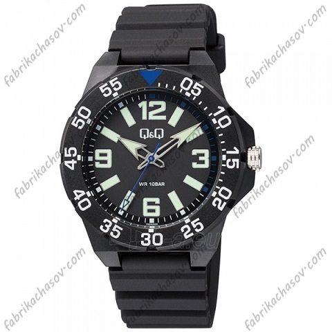 Мужские часы Q&Q VS24J002Y