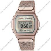 Часы Casio Classik A1000MCG-9EF
