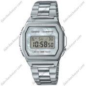 Часы Casio Classik A100D-7EF