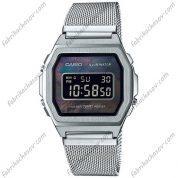 Часы Casio Classik A100M-1BEF