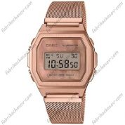 Часы Casio Classik A100MPG-9EF