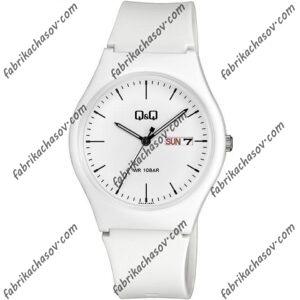 Часы Q&Q A212J002Y