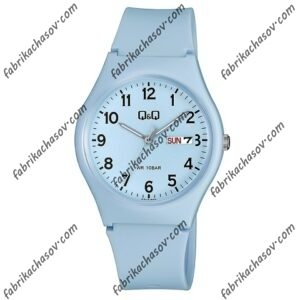 Часы Q&Q A212J006Y