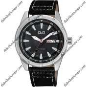 Мужские часы Q&Q A214J302Y