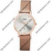 Женские часы Q&Q A419J011Y