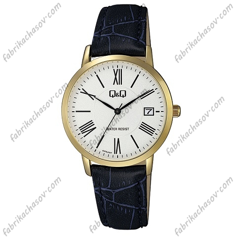 Мужские часы Q&Q A475J107Y