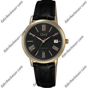 Мужские часы Q&Q A475J108Y