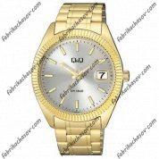 Часы Q&Q A476J001Y