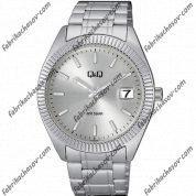 Часы Q&Q A476J201Y