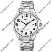 Часы Q&Q A480J204Y