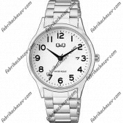 Часы Q&Q A482J204Y