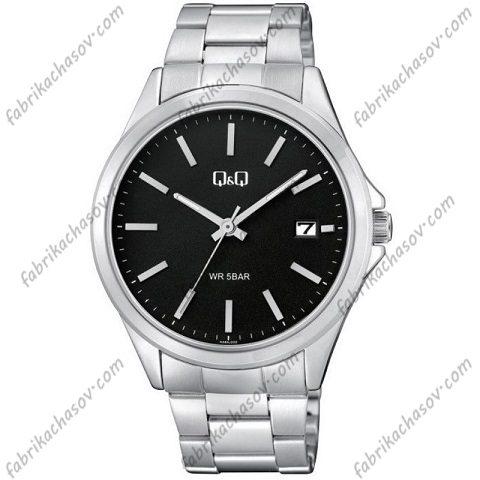 Часы Q&Q A484J202Y