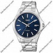 Часы Q&Q A484J212Y