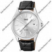 Часы Q&Q A484J301Y