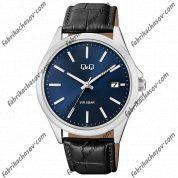 Часы Q&Q A484J312Y