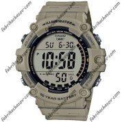 Часы CASIO ILLUMINATOR AE-1500WH-5AVEF