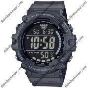 Часы CASIO ILLUMINATOR AE-1500WH-8BVEF