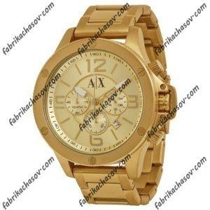 Часы Armani Exchange AX1504