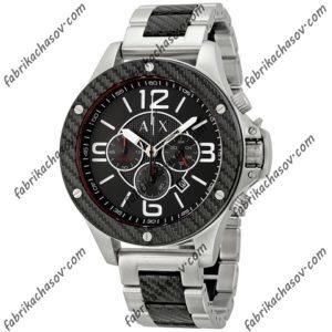 Часы Armani Exchange AX1521