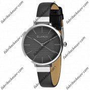 Часы GUARDO PREMIUM B01094-1