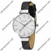 Часы GUARDO PREMIUM B01094-2
