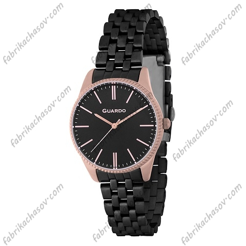 Часы GUARDO PREMIUM B01095-8