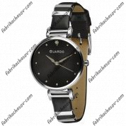 Часы GUARDO PREMIUM B01152-1