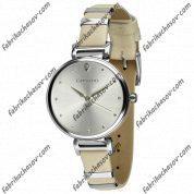 Часы GUARDO PREMIUM B01152-3