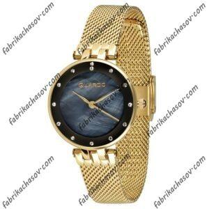 Часы Guardo Premium B01206-3
