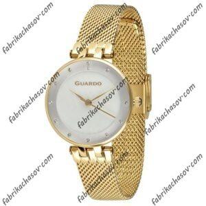 Часы Guardo Premium B01206-4