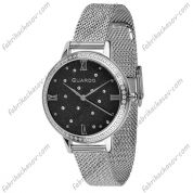 Часы Guardo Premium B01340-1
