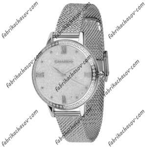 Часы Guardo Premium B01340-2