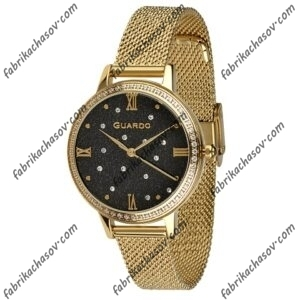 Часы Guardo Premium B01340-3