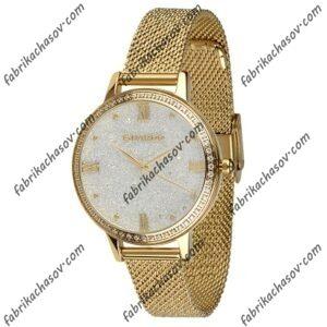 Часы Guardo Premium B01340-4