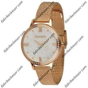 Часы Guardo Premium B01340-5