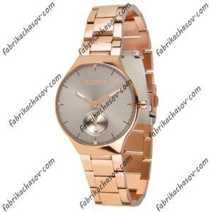 Часы Guardo Premium B01398(2)-3