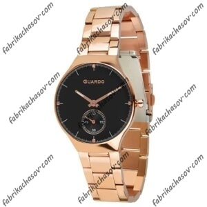 Часы Guardo Premium B01398(2)-4