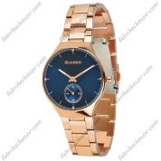 Часы Guardo Premium B01398(2)-5